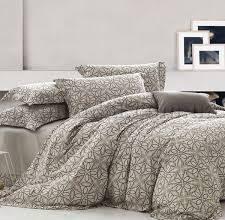 постельное белье с одеялом