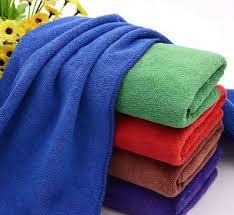 микроволокно для полотенец
