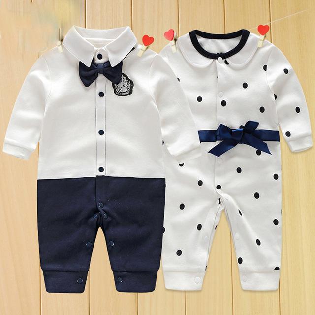детская хлопковая одежда