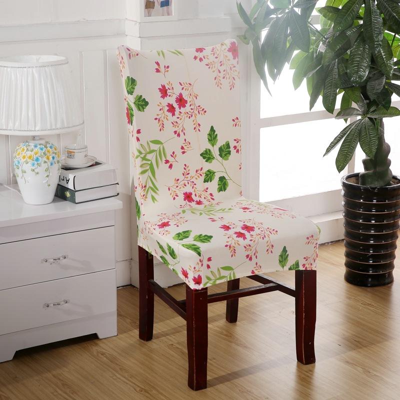 Кухонные стулья своими руками 906