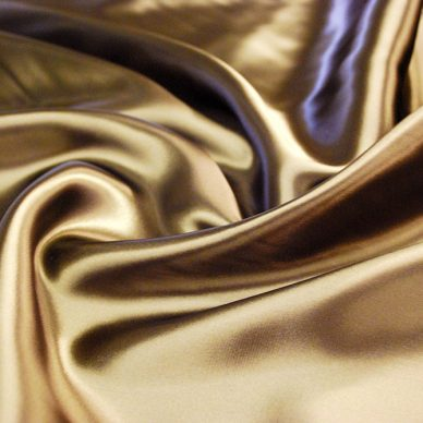 Ткань полисатин для постельного белья и покрывала