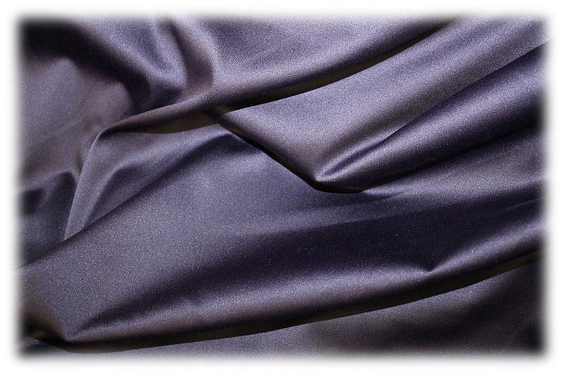 ткань ацетат для одежды
