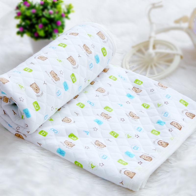 детские одеяльца для новорожденного