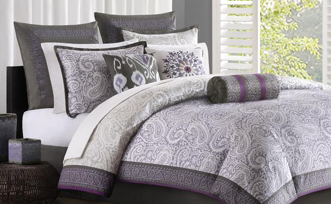 ткань для удобного постельного белья