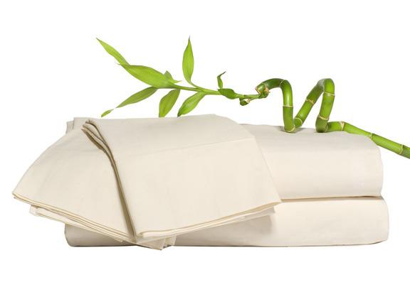 бамбуковые полотенца для дома