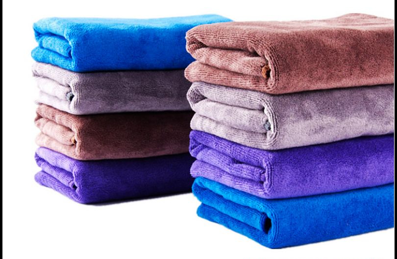 полотенца из полиамида дешевые