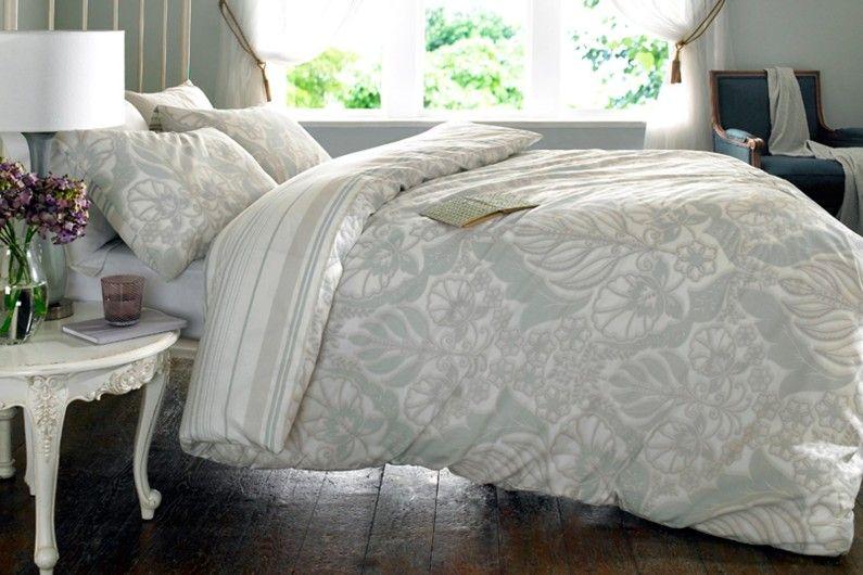 батистовое постельное белье