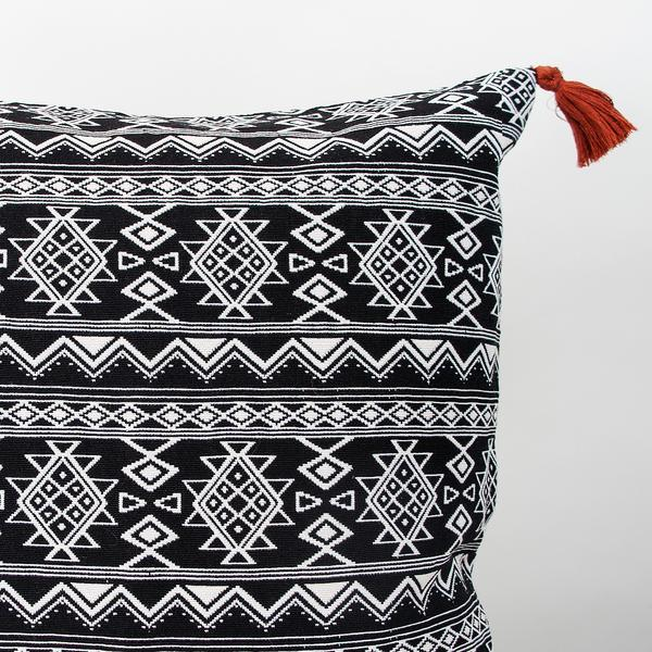Уход за текстилем на мебели