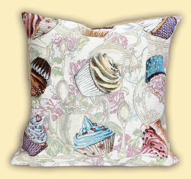 ткань шармель мебель