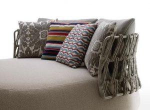 уход за мебелью и текстилем