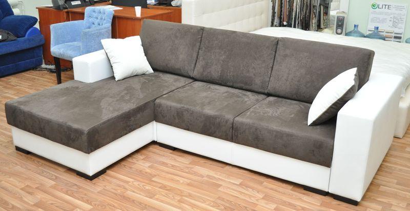 уход за замшевой мебелью