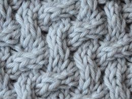 акриловые волокна