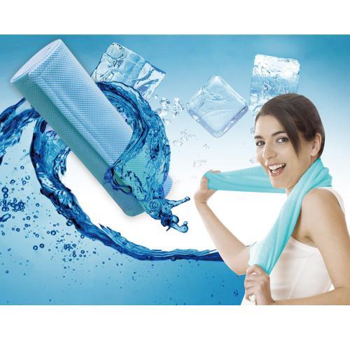 Как выбрать идеальное полотенце для тренировок?