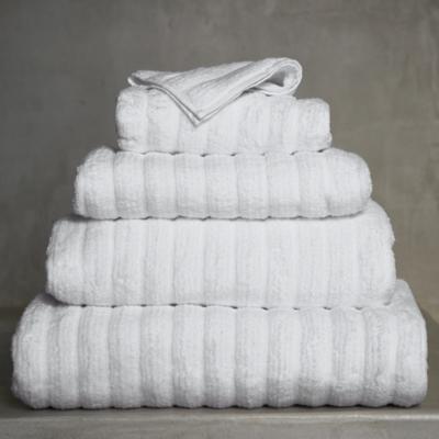Как правильно выбрать цвет полотенца для вашей ванной комнаты?