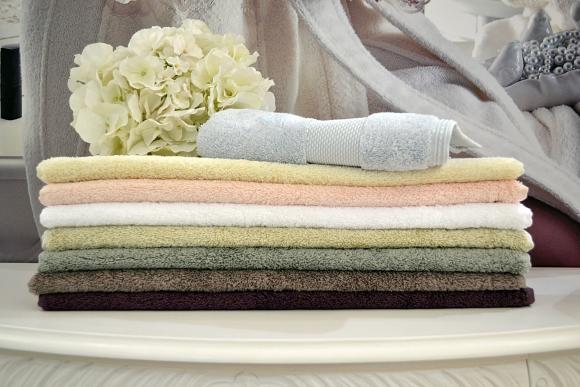назначение полотенец для ванны