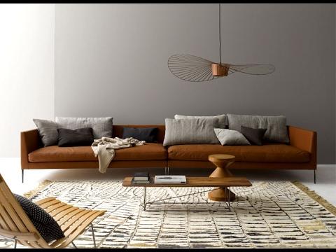 Почему вы должны купить ковер в свою квартиру: преимущества ковра как элемента декора