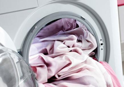 как стирать вещи из шелка