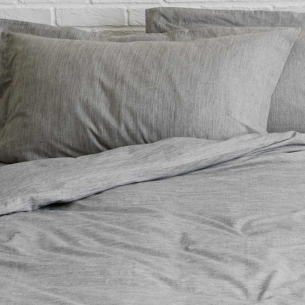 Руководство по покупке постельных принадлежностей: вопросы по тканям и расцветкам