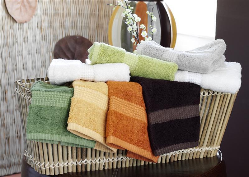 почему полотенца становятся грубыми