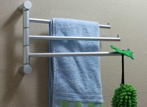 сушилка для полотенца