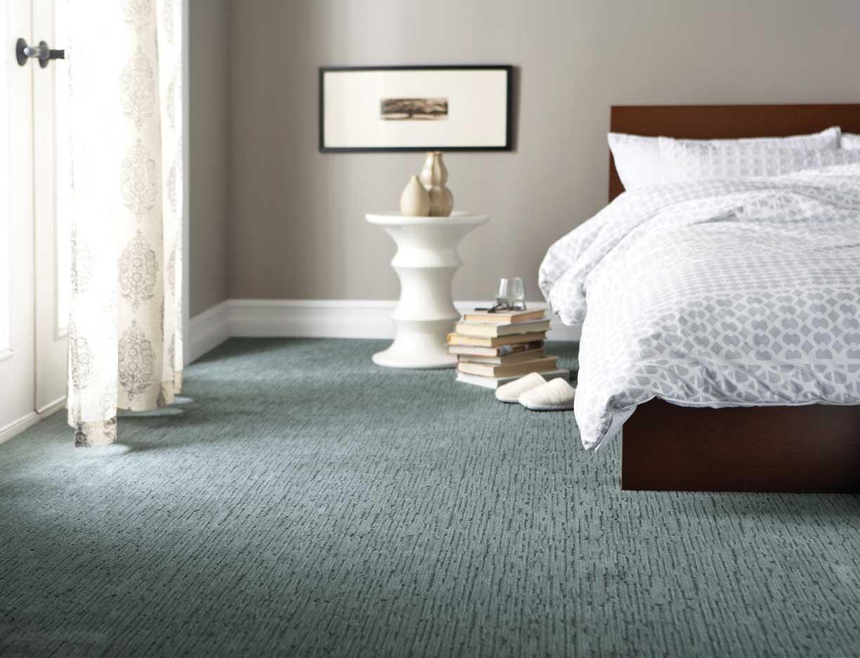 лучшее ковровое покрытие в спальню