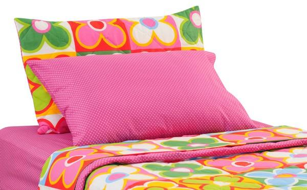 постельное белье из ситца