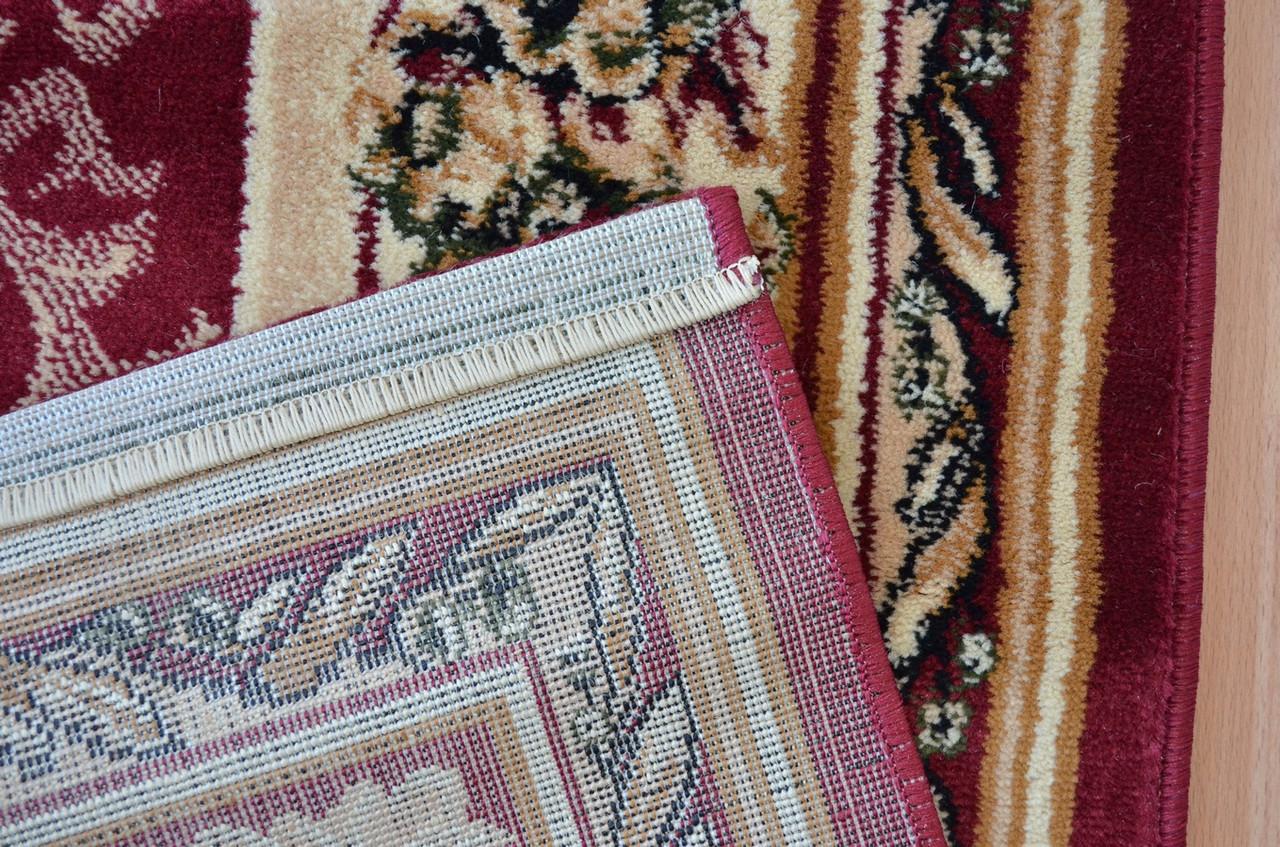 Турецкий ковер на пол