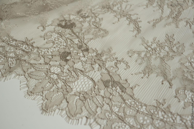 Ажурные и кружевные скатерти на стол в интерьере