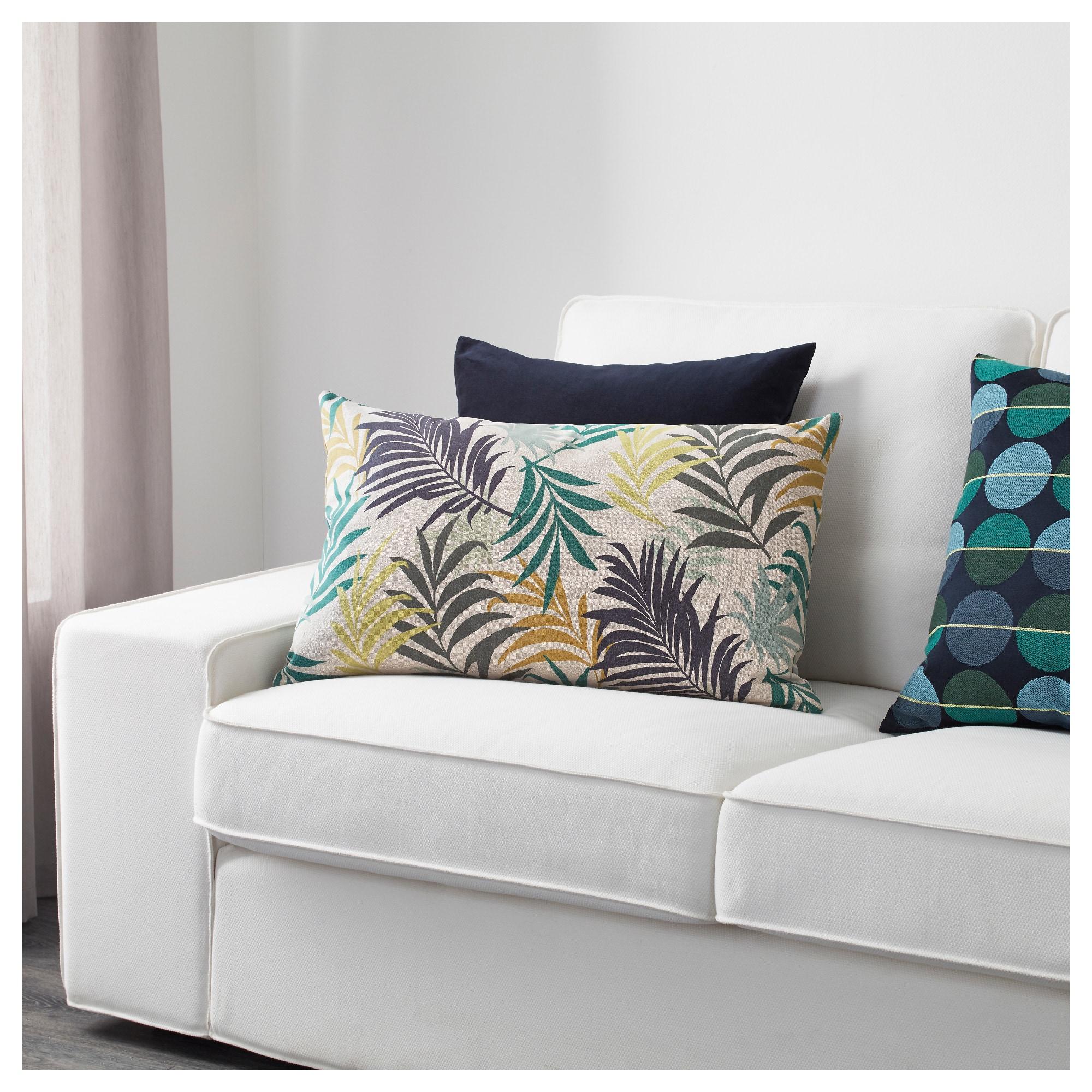 Чехлы для мягкой мебели: виды чехлов на диван