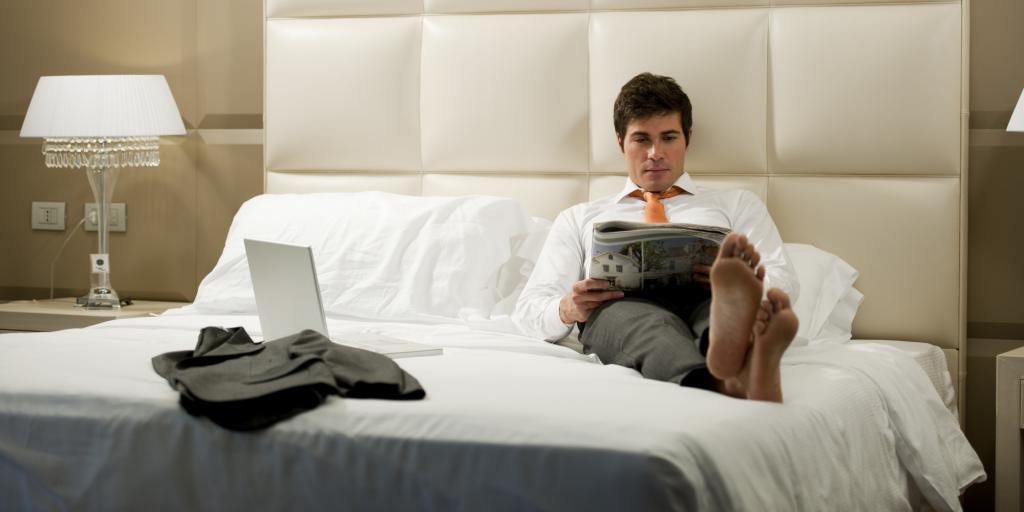 Как постирать постельные принадлежности, содержащие вши?