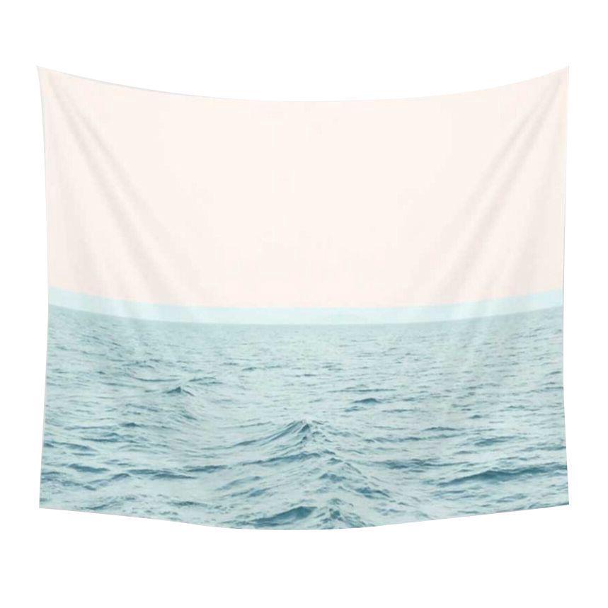 Пляжные покрывала и полотенца: летняя пора наступает на пятки