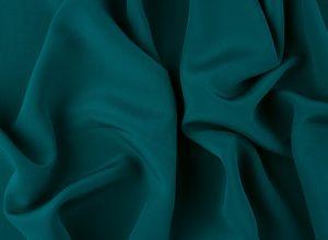 ткань креп для одежды