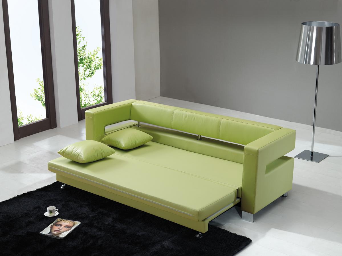 Как сохранить виниловый диван в первозданном виде?