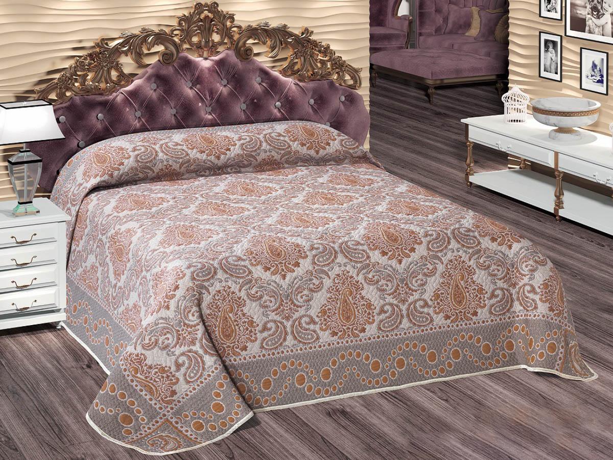 Текстиль из гобелена: гобеленовые покрывала