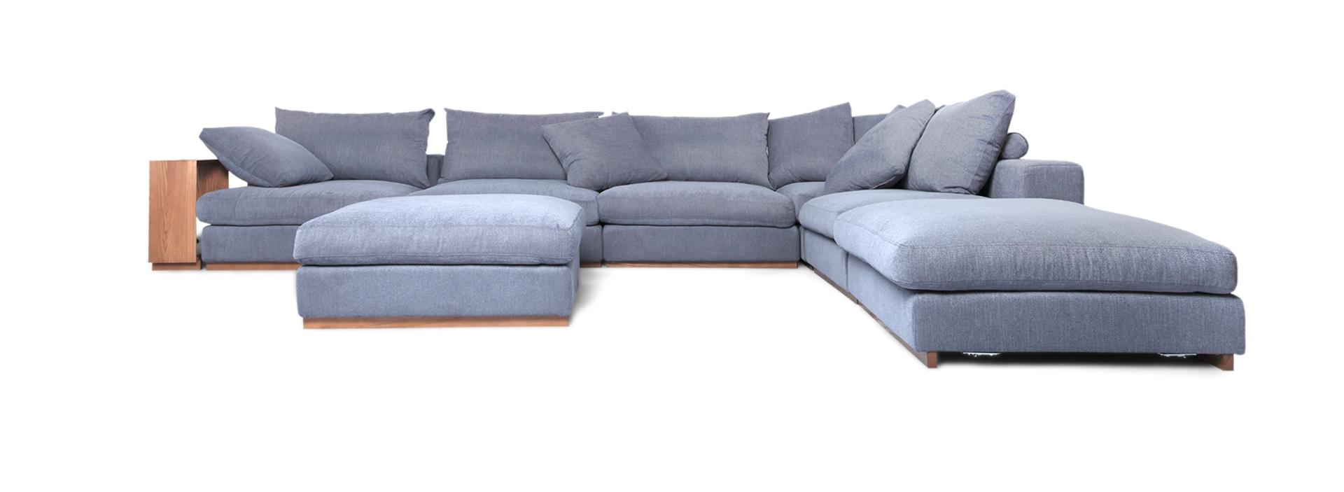Как удалить запах пота с дивана?