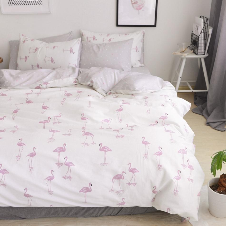 9 поучительных фактов, которых вы не знали о постельных принадлежностях