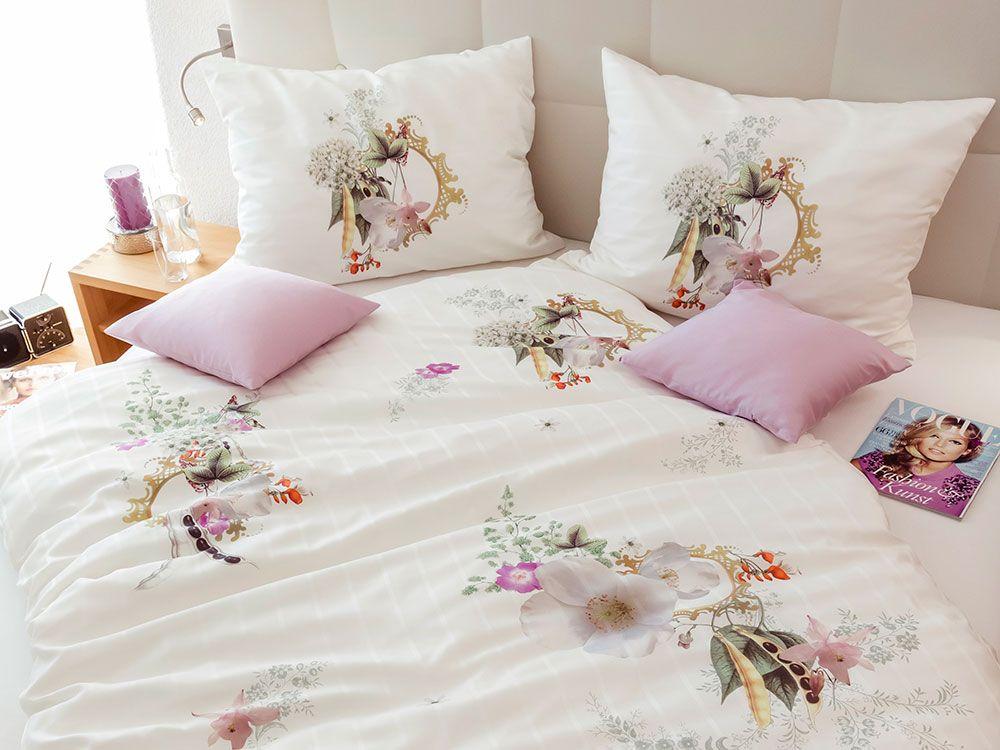 Дизайнерское постельное белье: плюсы и минусы
