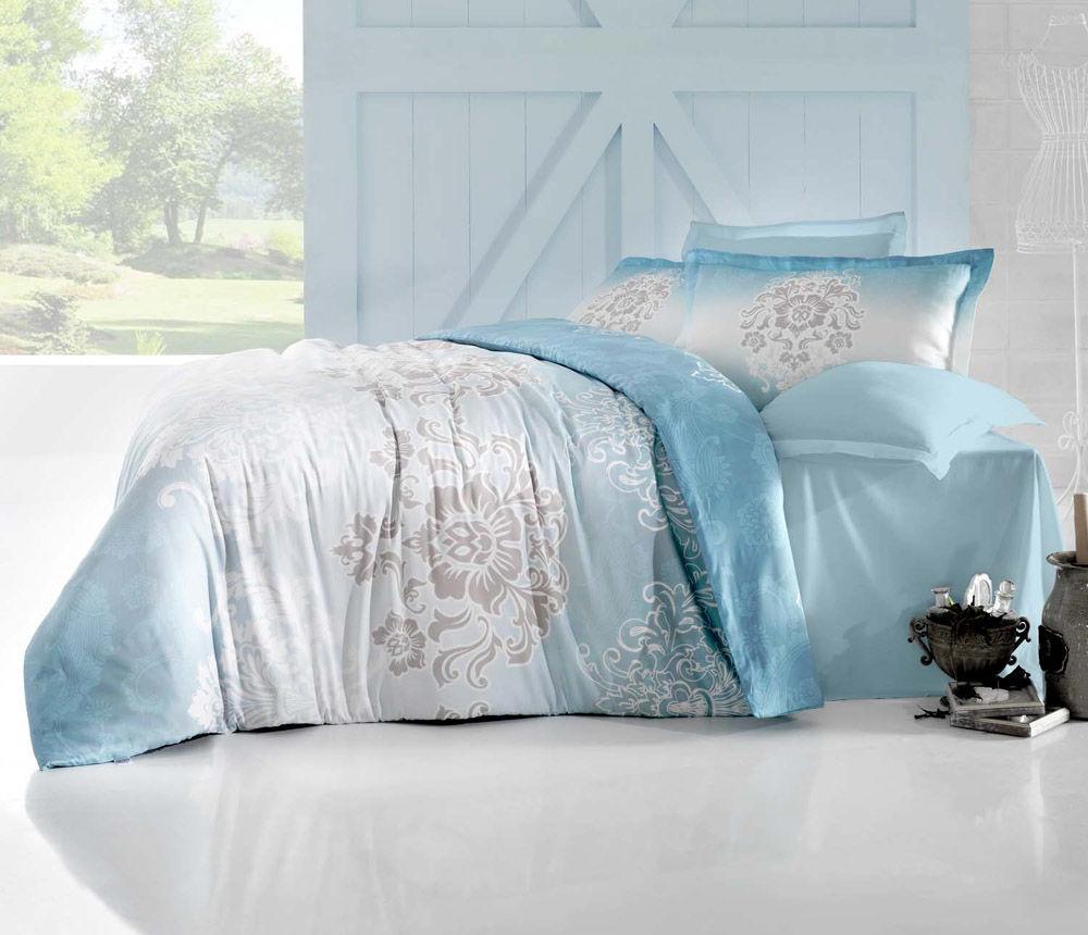 Что о вас говорит цвет ваших постельных принадлежностей?