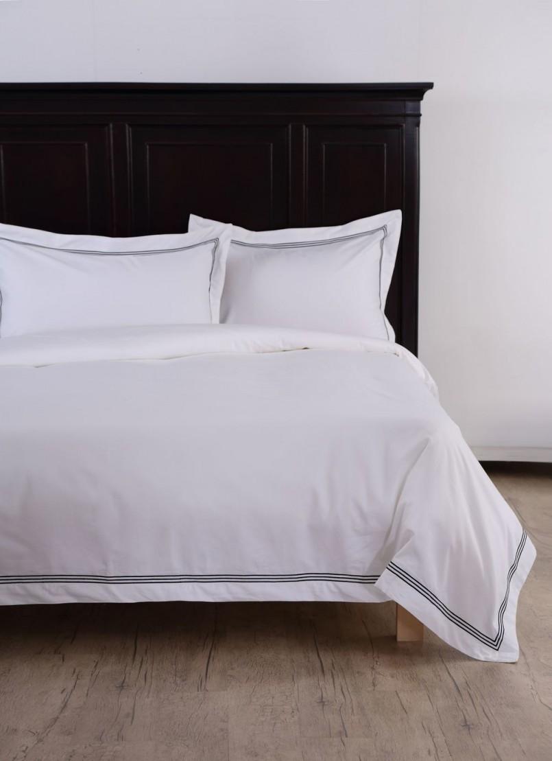 Как ухаживать за хлопковым постельным бельем: руководство экспертов