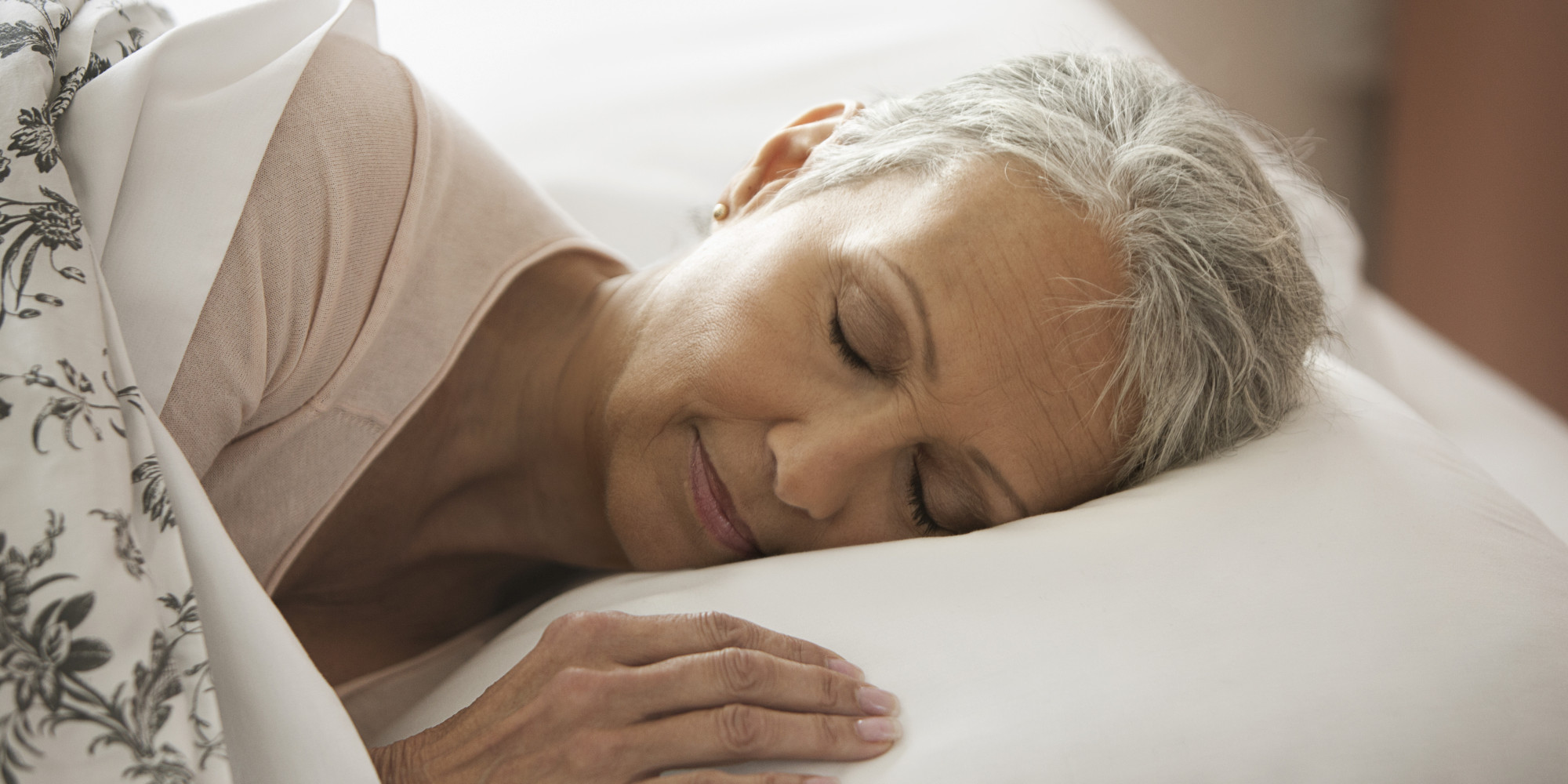 Как избавиться от запаха старости во вторичном жилье?