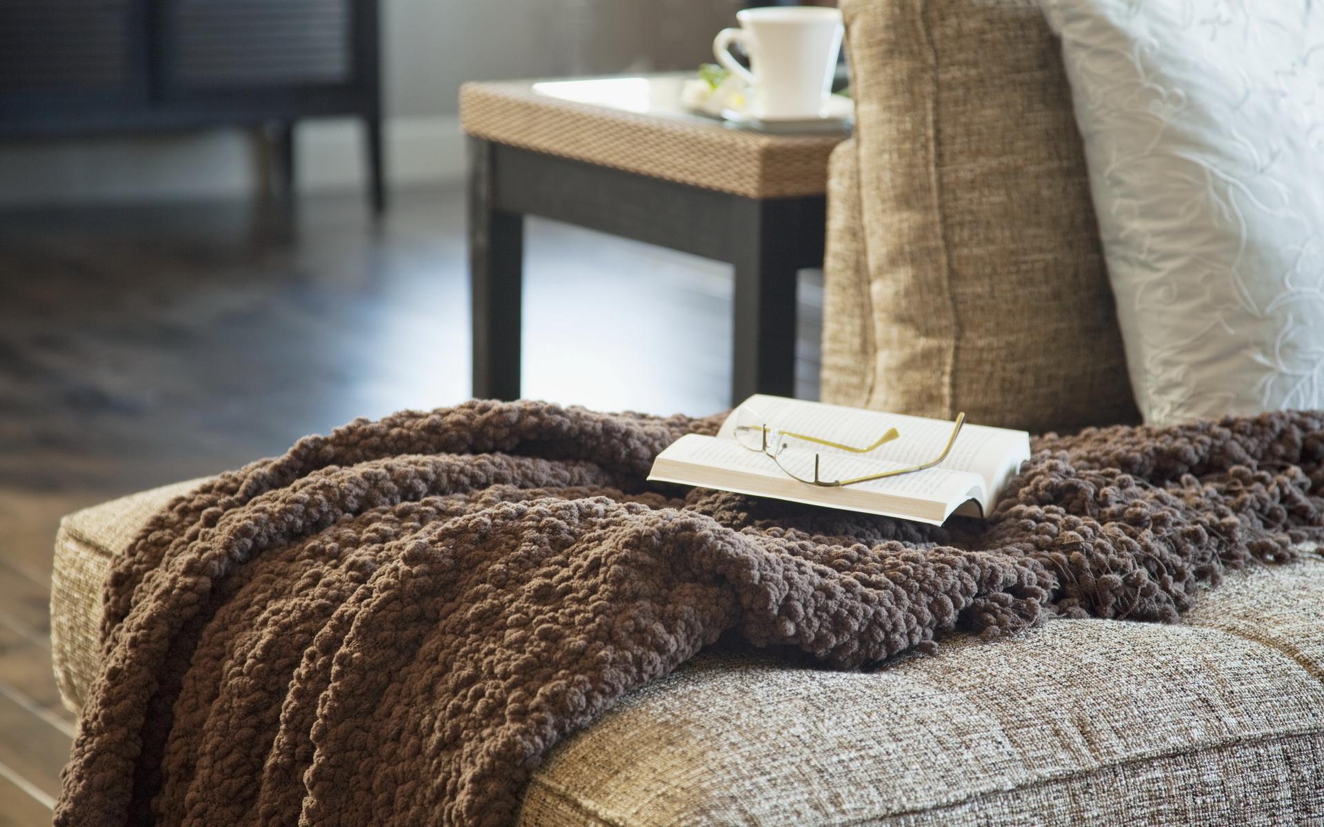 Как купить электрическое одеяло: советы, которые вы должны знать