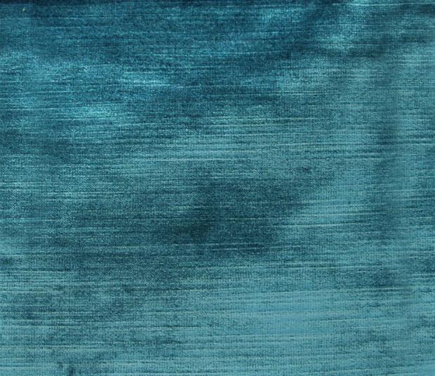 Тенденции осени 2018 в домашнем текстиле: вельвет