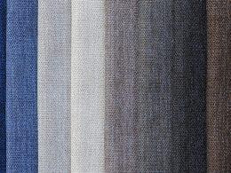 подкладочная ткань из вискозы