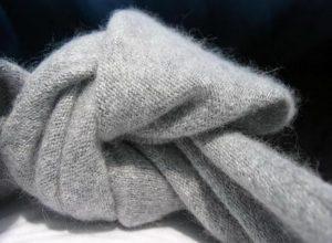 ТекстильПрофи - полезные материалы о домашнем текстиле