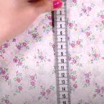 Лучшие выкройки  одежды для кукол Барби  + Инструкции по пошиву