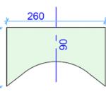 Пошаговая инструкция, как сшить шторы своими руками
