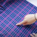 Как сшить юбку-карандаш, советы начинающим рукодельницам